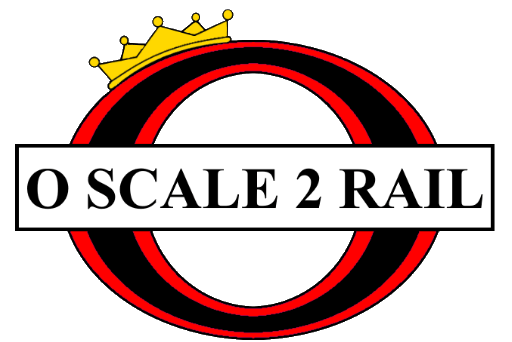 O Scale Kings