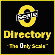 O Scale Directory